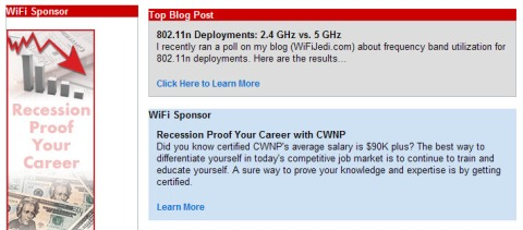 cwnp-top-blog-post