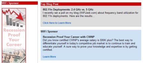 cwnp-top-blog-post