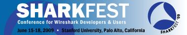 sharkfest_banner